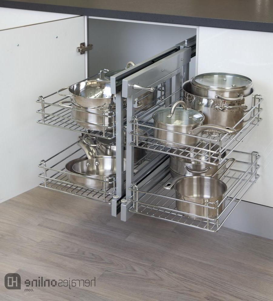 Accesorios Para Muebles De Cocina Drdp Herrajes Online Herrajes Extraà Bles De Alambre Para Muebles De