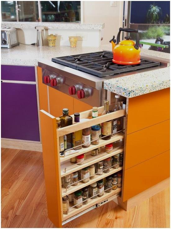Accesorios Para Muebles De Cocina E6d5 Accesorios Para Muebles De Cocina Diseà O De La Casa