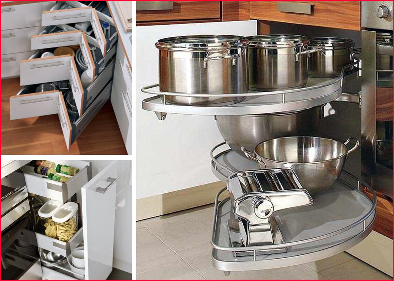 Accesorios Para Muebles De Cocina E6d5 Armarios Cocina 8 Accesorios Para Muebles De Cocina Realmente