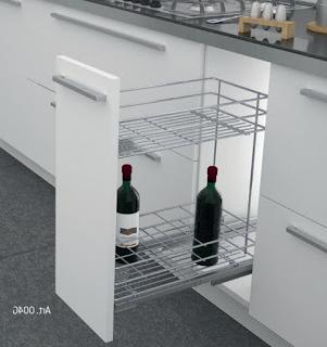 Accesorios Para Muebles De Cocina E6d5 Sfera 3 Accesorios De Interior Para Mueble De Cocina