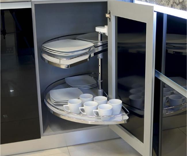 Accesorios Para Muebles De Cocina Ffdn Cocina FÃ Cil Productos Cocinas Accesorios Para Cocina