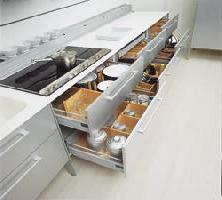 Accesorios Para Muebles De Cocina Ftd8 Muebles De Cocina Muebles De Cocinas Vanitorys Accesorios Para Los