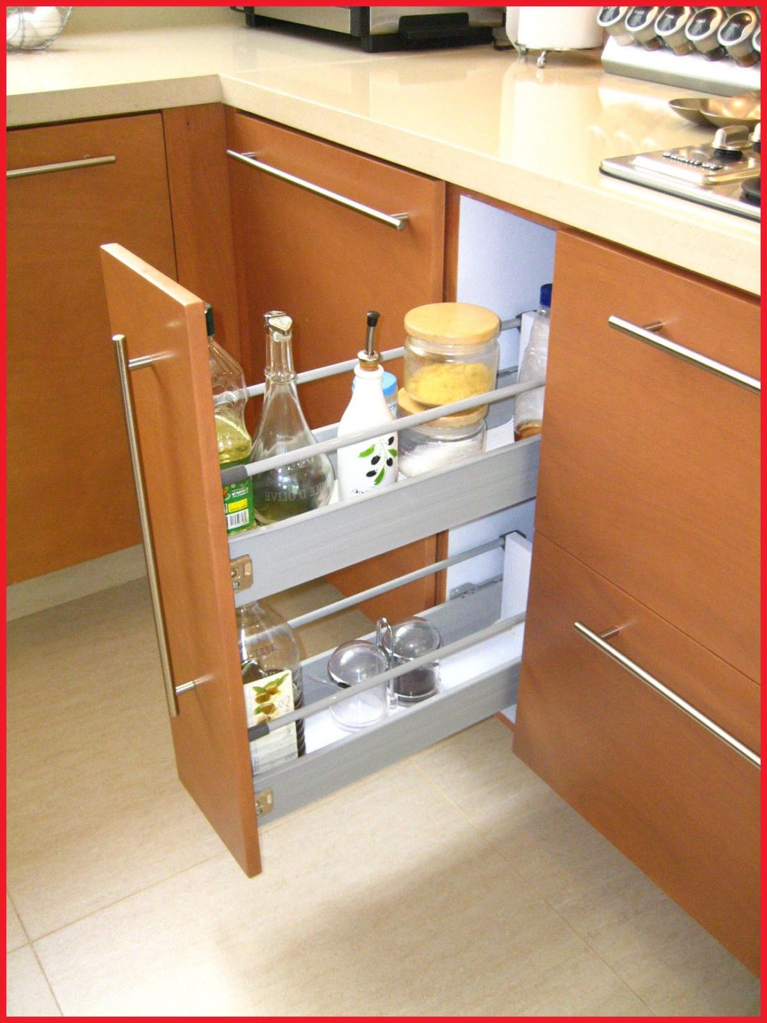 Accesorios Para Muebles De Cocina Gdd0 Accesorios Para Cocina De Muebles Stunning Accesorios Cocina
