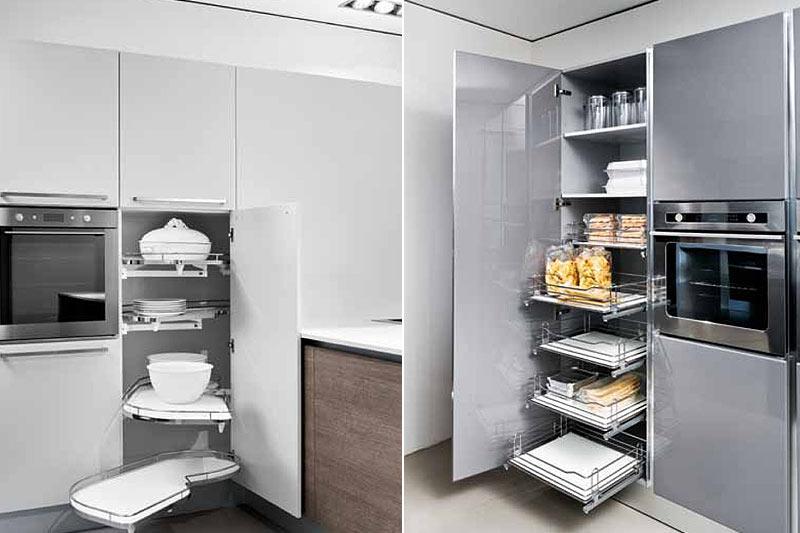 Accesorios Para Muebles De Cocina Irdz Muebles De Cocina