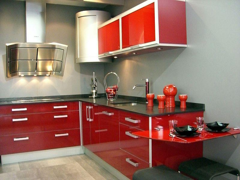 Accesorios Para Muebles De Cocina Irdz Muebles Y Accesorios Para Decorar Una Cocina Moderna