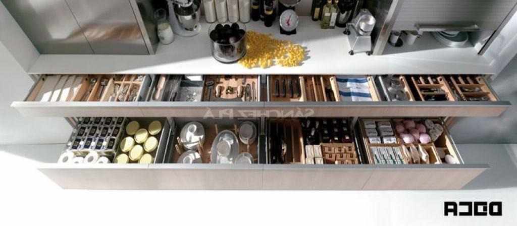 Accesorios Para Muebles De Cocina J7do â 24 24 Inspirador Accesorios Para Interior De Muebles De Cocina