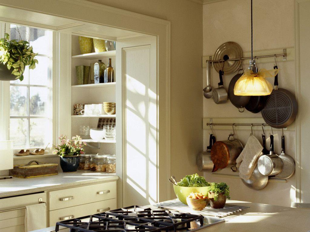 Accesorios Para Muebles De Cocina Kvdd 8 Accesorios Para Muebles De Cocina Realmente Prà Cticos