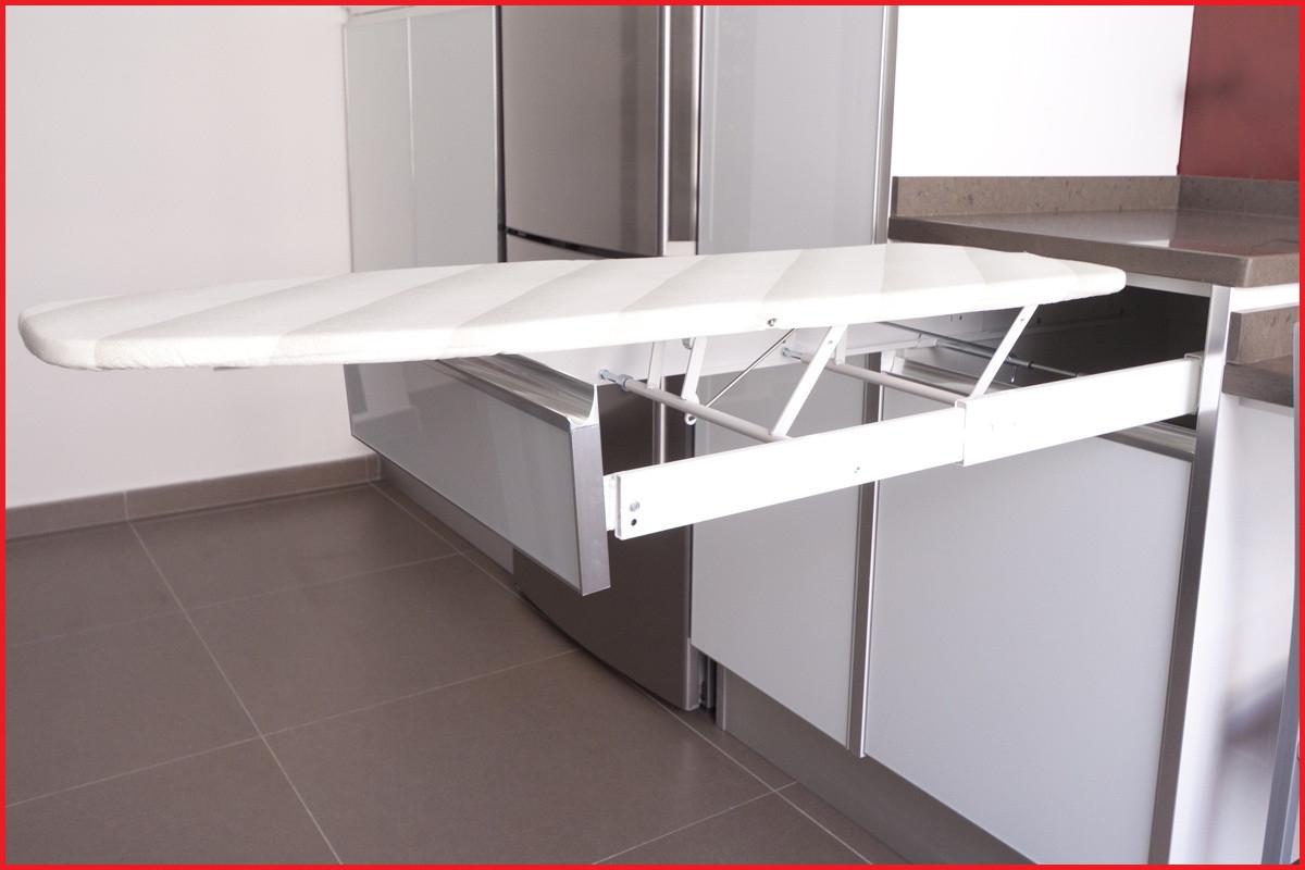 Accesorios Para Muebles De Cocina Q0d4 Accesorios Para Muebles De Cocina 15 Accesorios Para Los