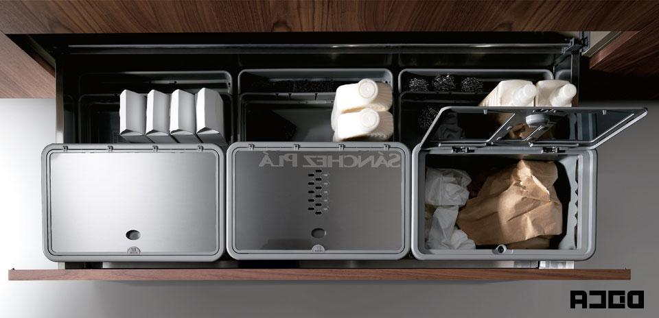 Accesorios Para Muebles De Cocina Q5df Accesorios Y Plementos De Interior Para Muebles De Cocina Doca
