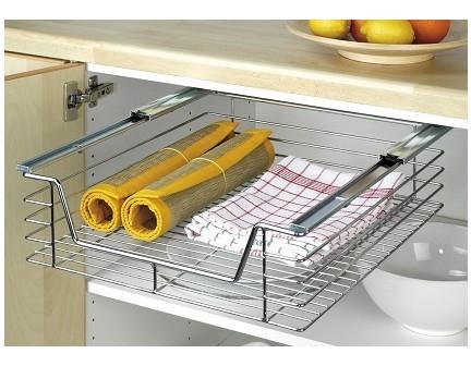 Accesorios Para Muebles De Cocina Qwdq Muebles De Cocina Fesmà S