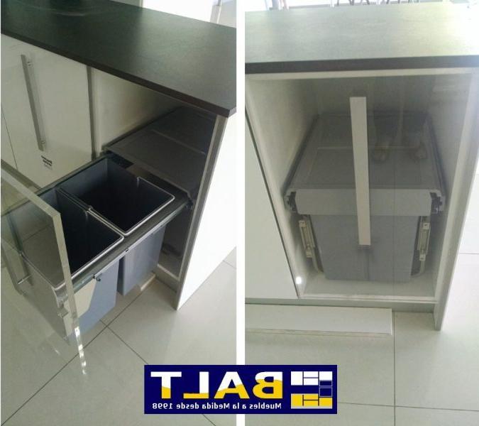 Accesorios Para Muebles De Cocina T8dj Herrajes Y Accesorios Para Muebles De Cocinas