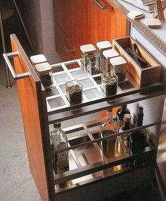 Accesorios Para Muebles De Cocina U3dh Mejores 53 Imà Genes De Accesorios Para Muebles De Cocina En