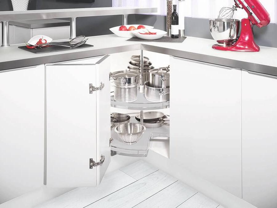 Accesorios Para Muebles De Cocina Whdr Accesorios Muebles Cocina Ikea Paredescocinaub
