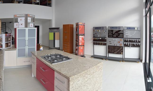 Accesorios Para Muebles De Cocina Y7du Herrajes Para Muebles Cocinas Closets Jaladeras Correderas