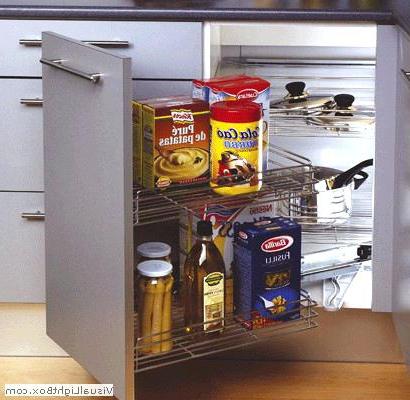 Accesorios Para Muebles De Cocina Y7du Muebles Accesorios Cocina Herrajes Y Accesorios Para Muebles De
