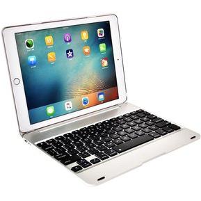 Accesorios Para Tablet 3ldq Accesorios Para Tablets En Linio Chile