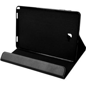 Accesorios Para Tablet 87dx Accesorios Para Tu Tablets Disfruta De Tu Tablet O Nunca