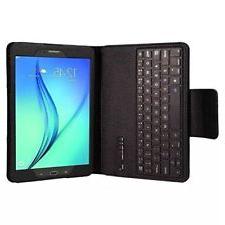 Accesorios Para Tablet 8ydm Accesorios Para Tablets E Ebooks Regalos De Navidad 2018 En Ebay