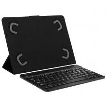 Accesorios Para Tablet 9ddf Accesorios Para Tablets Pc Ponentes