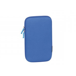 Accesorios Para Tablet Bqdd Accesorios Para Tablets Tiendas Max Maximizamos Tu Vida
