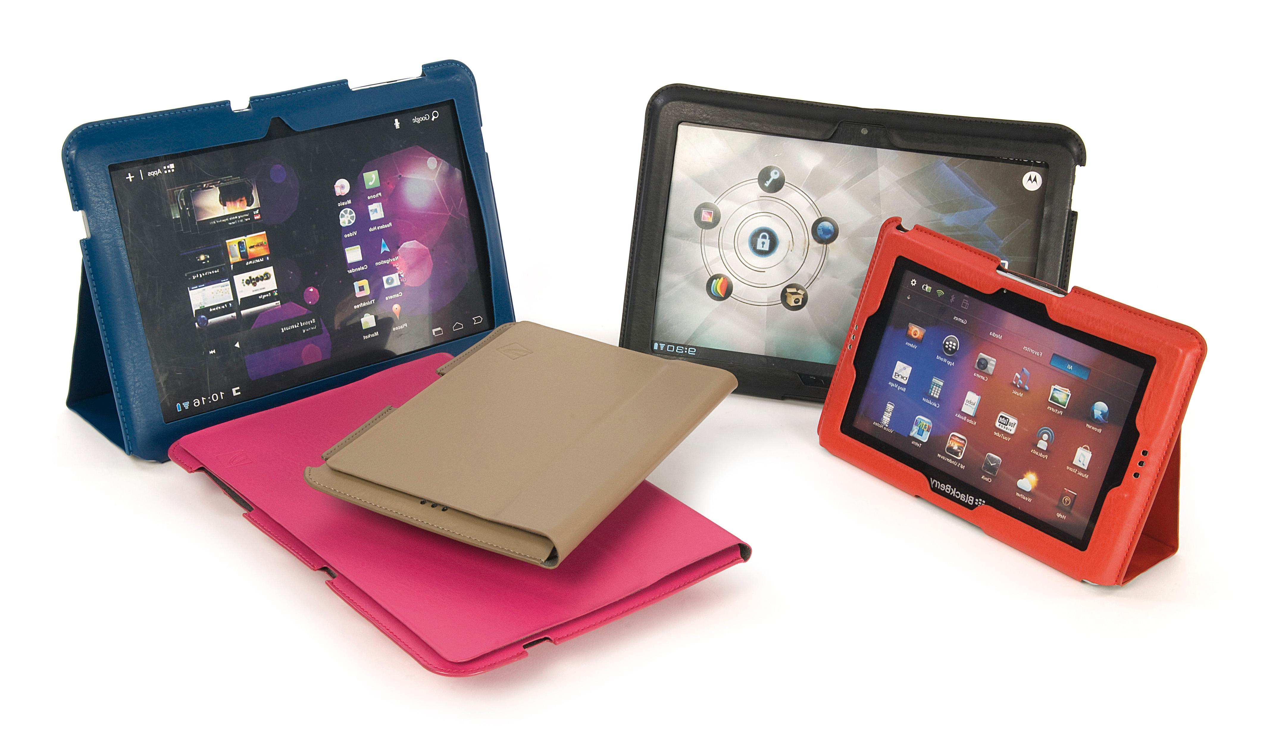 Accesorios Para Tablet Bqdd Los 5 Mejores Accesorios Bà Sicos Para Tablets android Tecnologà A