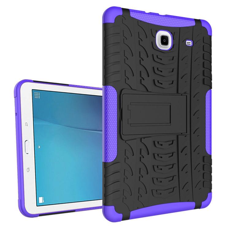 Accesorios Para Tablet Dddy Caso Para Samsung Galaxy Tab E 9 6 T560 Tablet Accesorios Del