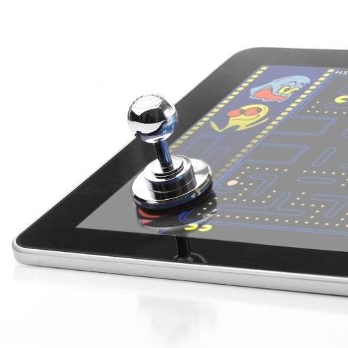 Accesorios Para Tablet Drdp Los Mejores Accesorios Para Tablets El androide Libre