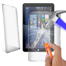 Accesorios Para Tablet E9dx Accesorios Para Tablets E Ebooks Regalos De Navidad 2018 En Ebay