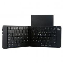 Accesorios Para Tablet Etdg Otros Accesorios Para Tablets Pc Ponentes