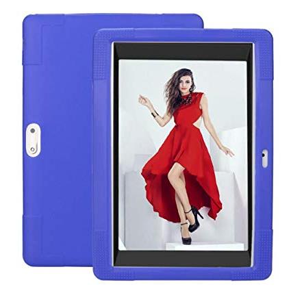Accesorios Para Tablet Ftd8 Sannysis Fundas Tablets Accesorios Para Tablets Funda Carcasa