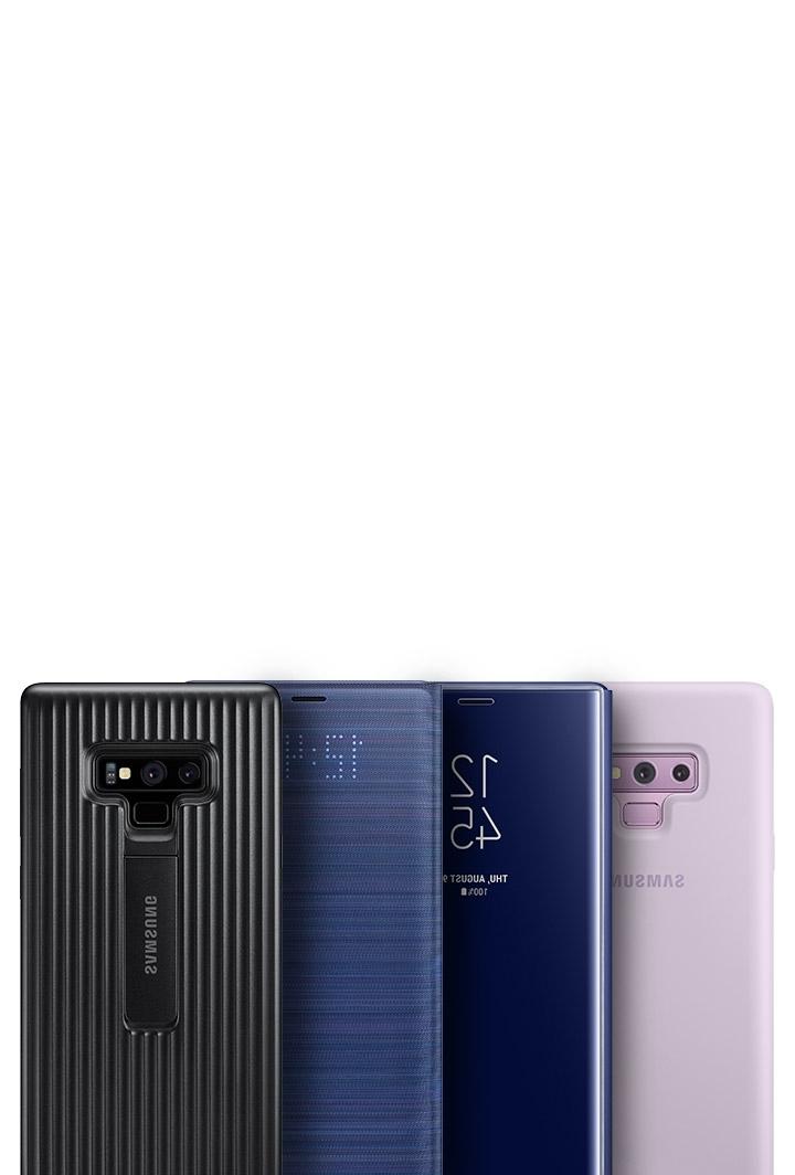 Accesorios Para Tablet Gdd0 Accesorios Para Mà Viles Y Tablets Samsung Espaà A