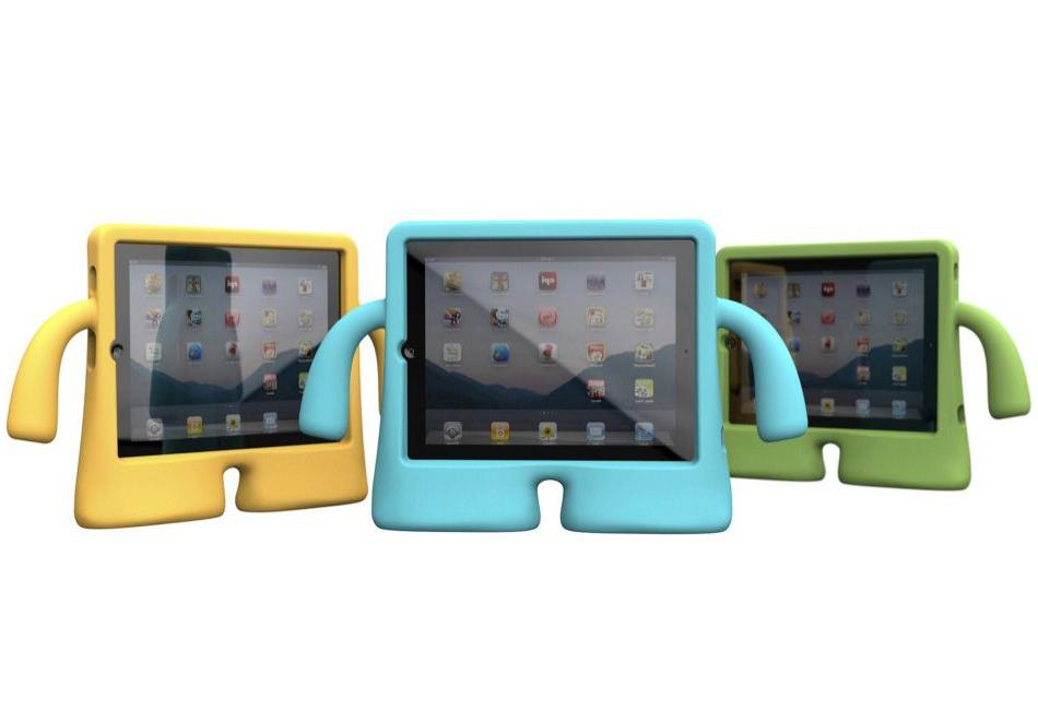 Accesorios Para Tablet Gdd0 Los Accesorios Para Tablets MÃ S originales