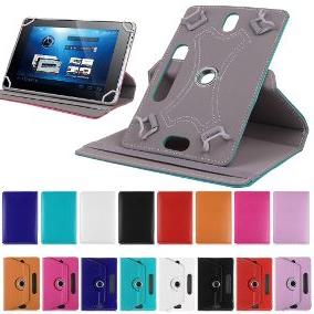 Accesorios Para Tablet H9d9 Accesorios Para Tablets En Mercado Libre Venezuela