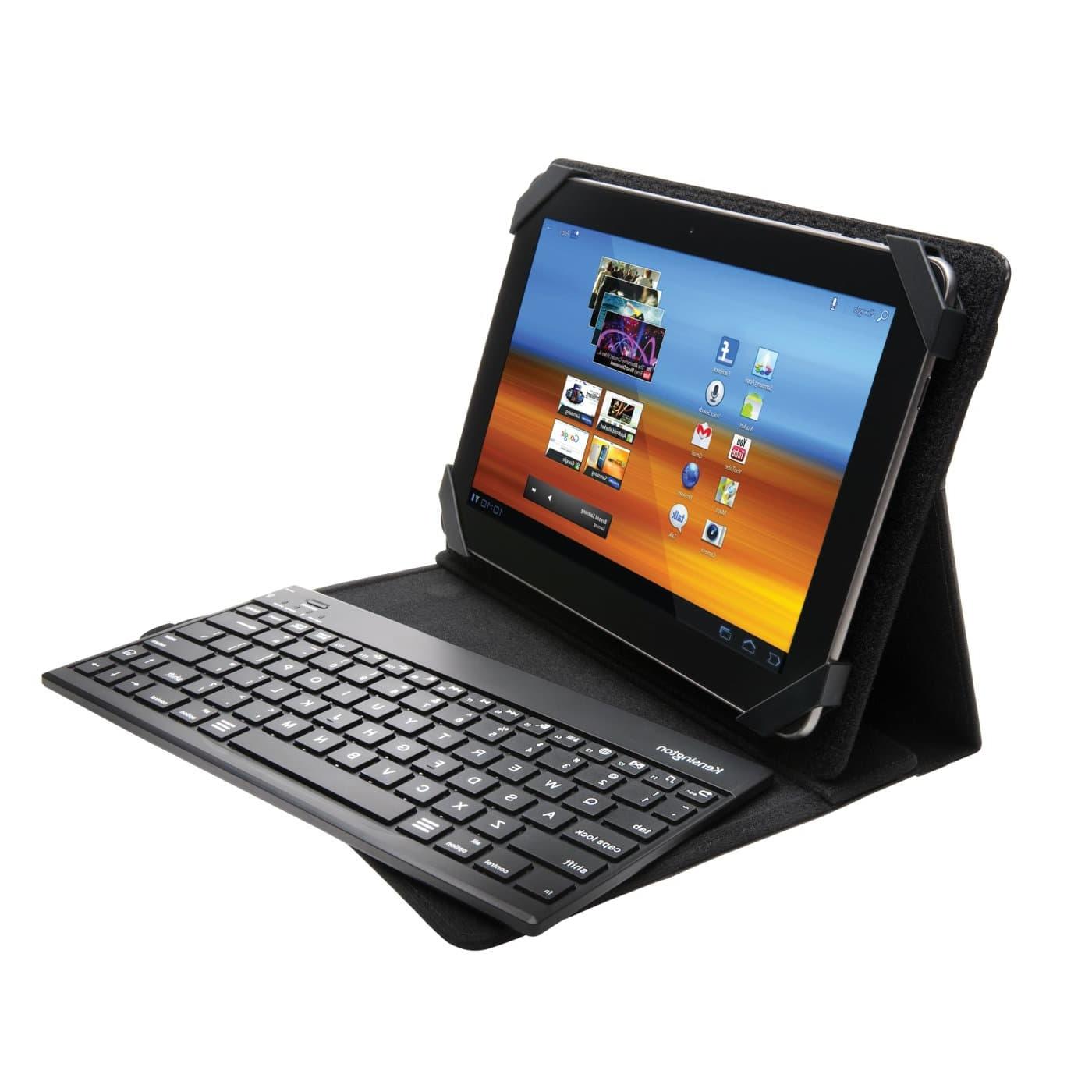Accesorios Para Tablet Kvdd Kensington Productos Accesorios Para Tablets Y Smartphones
