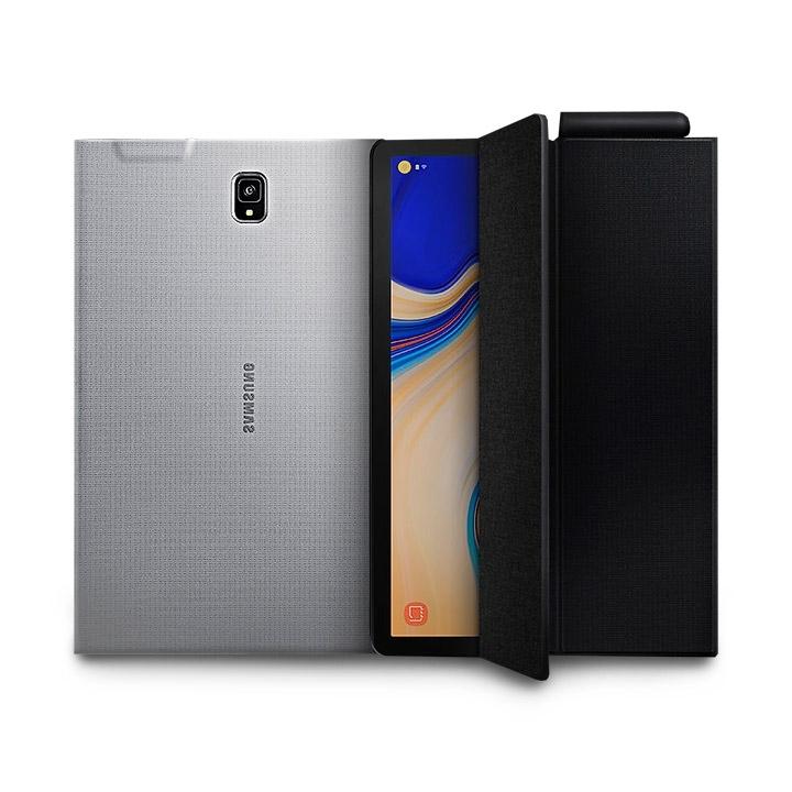 Accesorios Para Tablet O2d5 Accesorios Para Mà Viles Y Tablets Samsung Espaà A