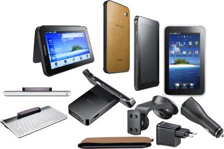 Accesorios Para Tablet S1du Accesorios Para Tablet Archivos Nasa Servicios