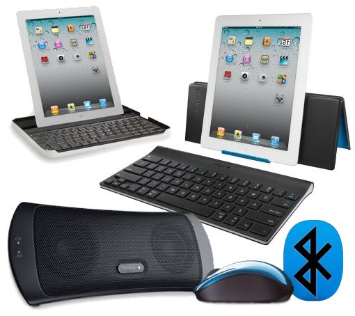 Accesorios Para Tablet X8d1 Resultado De Imagen Para Accesorios Para Tablet Accesorios Para