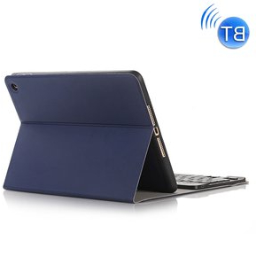 Accesorios Para Tablet Zwd9 Accesorios Para Tablets En Linio Chile