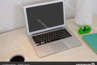 Accesorios Portatil 87dx Accesorios ordenador Portà Til Y Oficina En Mesa Fotos De Stock