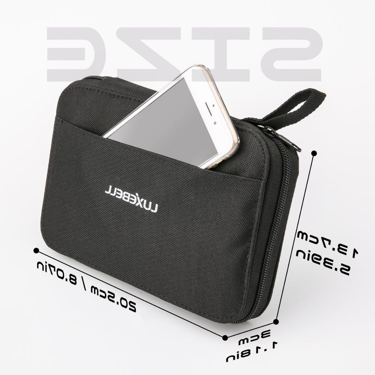 Accesorios Portatil 8ydm Kit De Costura Luxebell 92 De Coser Accesorios Portà Til 1 950