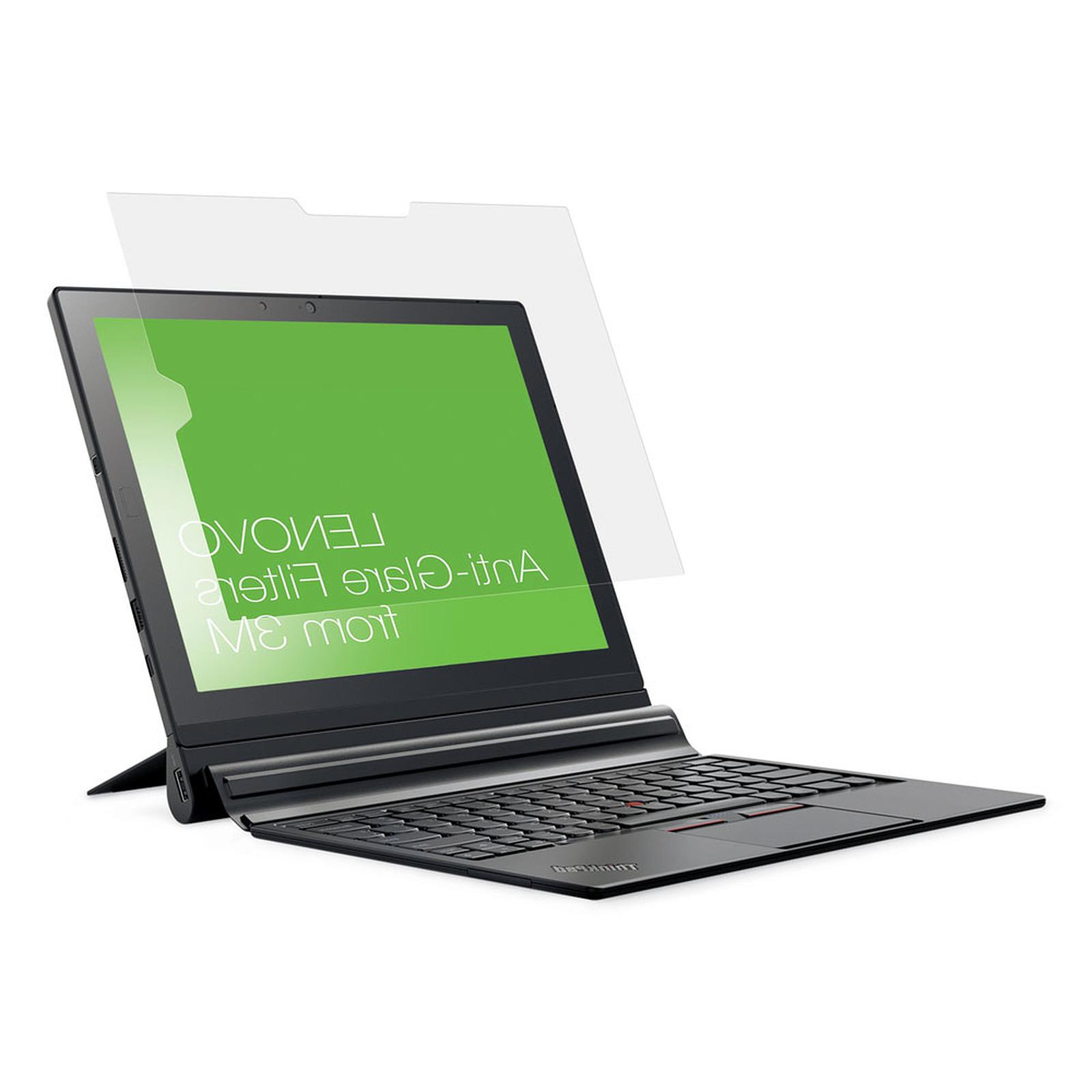 Accesorios Portatil 9fdy Lenovo Anti Glare Filter for X1 Tablet From 3m Accesorios Portà Til