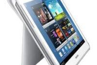 Accesorios Tablet Samsung Drdp Funda Para Tablet Galaxy Note 10 1 Precios Accesorios De Tablets