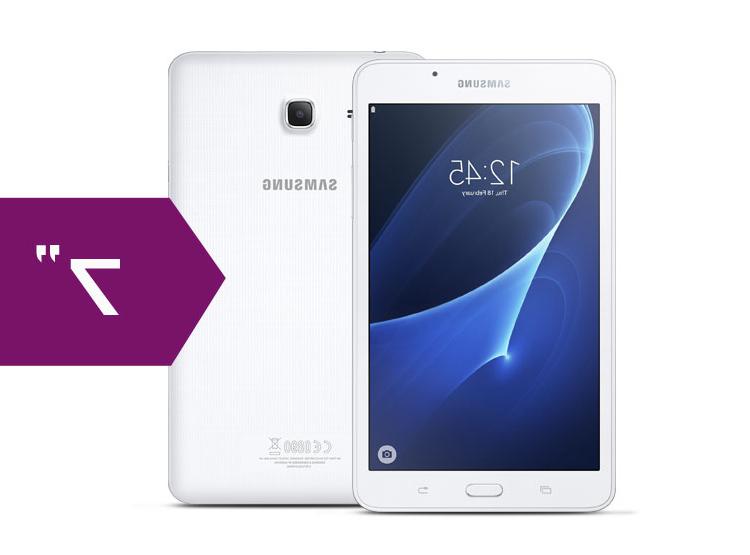 Accesorios Tablet Samsung Drdp Tablets Y Accesorios O Fundas Protectores Y Teclados