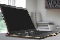Accesorios Tablet Samsung Etdg Samsung Presenta Nuevos Accesorios Para Sus Galaxy Tab S