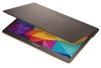 Accesorios Tablet Samsung Irdz Samsung Presenta Nuevos Accesorios Para Sus Galaxy Tab S