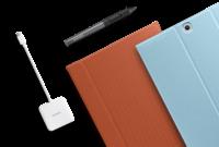 Accesorios Tablet Samsung Nkde Accesorios Samsung Co