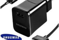 Accesorios Tablet Samsung Q0d4 Pra Accesorios Para Tablets Samsung En Linio MÃ Xico