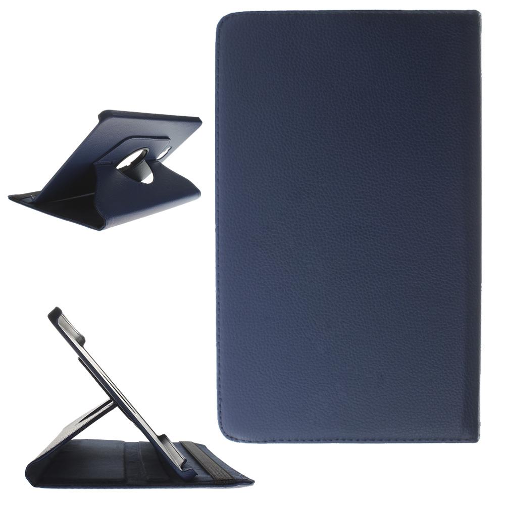 Accesorios Tablet Samsung S5d8 Accesorios Samsung Galaxy Tab A 10 1 2016 Accesorios Samsung