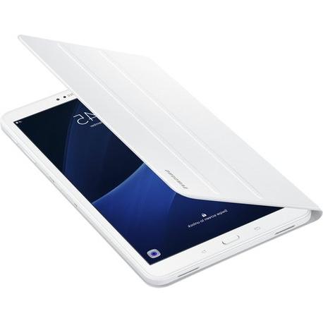 Accesorios Tablet Samsung S5d8 Accesorios Tablet Samsung Ef Bt580pwegww