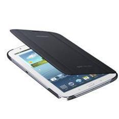 Accesorios Tablet Samsung T8dj Funda Book Para Tablet Samsung Galaxy Precios Accesorios De